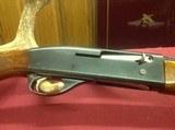 Remington11-48,Skeet, .410 - 6 of 11