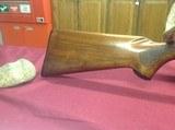 Remington11-48,Skeet, .410 - 5 of 11