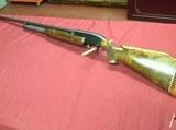 """Winchester Model 12 Trap Grade, 32"""" Mod."""