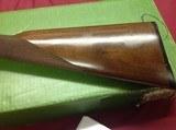Remington 1100 Light 20. SPECIAL - 10 of 10