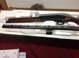 Remington 1100 Light 20. SPECIAL - 5 of 10
