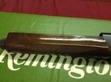 Remington 1100 Light 20. SPECIAL - 9 of 10