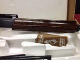 Remington 1100 Light 20. SPECIAL - 6 of 10