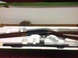 Remington 1100 Light 20. SPECIAL