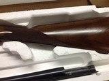 Remington 1100 Light 20. SPECIAL - 3 of 10