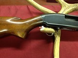 """Winchester Model 12, 20 gauge, 28"""". Imp Cyl - 7 of 9"""