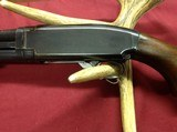 """Winchester Model 12, 20 gauge, 28"""". Imp Cyl - 3 of 9"""