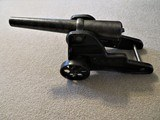 Winchester 10ga signal cannon