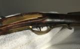 Flintlock Kentucky Rifle - 9 of 12