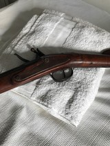 Flintlock American Fowler - 9 of 12