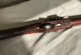 Flintlock American Fowler - 12 of 12