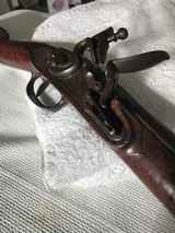 Flintlock American Fowler - 3 of 12