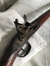 Flintlock American Fowler - 1 of 12