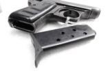 Magazine Galesi Vest Pocket .25 ACP M9 1952 Model Triple K New Our model VP 25 Automatic Clip- 6 of 10
