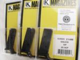Magazine Galesi Vest Pocket .25 ACP M9 1952 Model Triple K New Our model VP 25 Automatic Clip- 1 of 10