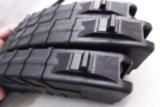 Lots of 3 or more AK 47 Magazines 30 Shot 7.62x39 Tapco Polymer $16 each on 3 or more - 5 of 10