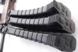 Lots of 3 or more AK 47 Magazines 30 Shot 7.62x39 Tapco Polymer $16 each on 3 or more - 7 of 10
