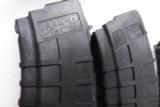 Lots of 3 or more AK 47 Magazines 30 Shot 7.62x39 Tapco Polymer $16 each on 3 or more - 2 of 10