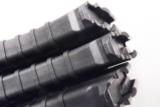 Lots of 3 or more AK 47 Magazines 30 Shot 7.62x39 Tapco Polymer $16 each on 3 or more - 4 of 10