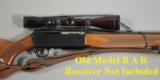 3 Browning BAR Factory 3 Shot Magazines for .300 Winchester Magnum caliber Old Model Pre 1994 B.A.R. 3x$23 No Mk II Browning Automatic Rifle Pre-Mark- 9 of 12