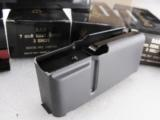 3 Browning BAR Factory 3 Shot Magazines for .300 Winchester Magnum caliber Old Model Pre 1994 B.A.R. 3x$23 No Mk II Browning Automatic Rifle Pre-Mark- 1 of 12
