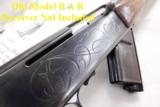 3 Browning BAR Factory 3 Shot Magazines for .300 Winchester Magnum caliber Old Model Pre 1994 B.A.R. 3x$23 No Mk II Browning Automatic Rifle Pre-Mark- 8 of 12