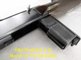 3 Browning BAR Factory 3 Shot Magazines for .300 Winchester Magnum caliber Old Model Pre 1994 B.A.R. 3x$23 No Mk II Browning Automatic Rifle Pre-Mark- 7 of 12