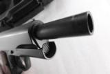 Rock Island 1911A1 .45 ACP Armscor Government 5 inch Parkerized NIB 45 Automatic NO C&R 51421 - 5 of 14