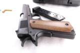 Rock Island 1911A1 .45 ACP Armscor Government 5 inch Parkerized NIB 45 Automatic NO C&R 51421 - 11 of 14