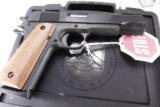 Rock Island 1911A1 .45 ACP Armscor Government 5 inch Parkerized NIB 45 Automatic NO C&R 51421 - 12 of 14