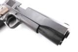 Rock Island 1911A1 .45 ACP Armscor Government 5 inch Parkerized NIB 45 Automatic NO C&R 51421 - 4 of 14