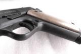Rock Island 1911A1 .45 ACP Armscor Government 5 inch Parkerized NIB 45 Automatic NO C&R 51421 - 10 of 14