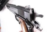 Rock Island 1911A1 .45 ACP Armscor Government 5 inch Parkerized NIB 45 Automatic NO C&R 51421 - 7 of 14