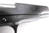 Rock Island 1911A1 .45 ACP Armscor Government 5 inch Parkerized NIB 45 Automatic NO C&R 51421 - 8 of 14