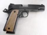 Rock Island 1911A1 AFS Tactical .45 ACP Armscorp 5 inch Parkerized NIB Government Size 45 Automatic 51431 - 14 of 14