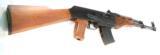 AK-47 .22 LR Clone Armscor AK-22 NIB AK22 AK47 Copy on 550 Remington Action 22 Long Rifle- 14 of 14
