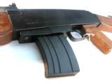 AK-47 .22 LR Clone Armscor AK-22 NIB AK22 AK47 Copy on 550 Remington Action 22 Long Rifle- 6 of 14