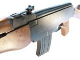 AK-47 .22 LR Clone Armscor AK-22 NIB AK22 AK47 Copy on 550 Remington Action 22 Long Rifle- 8 of 14