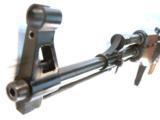 AK-47 .22 LR Clone Armscor AK-22 NIB AK22 AK47 Copy on 550 Remington Action 22 Long Rifle- 4 of 14