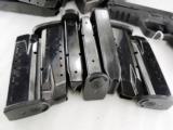 S&W Factory 15 Shot Magazine MP40 357 .40 S&W - 3 of 6