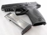 Lots of 3 or more Smith & Wesson Factory MP45, 10 Shot Magazines M&P .45 ACP XM19469U VG $29 per on 3 or more - 10 of 11