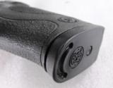 Lots of 3 or more Smith & Wesson Factory MP45, 10 Shot Magazines M&P .45 ACP XM19469U VG $29 per on 3 or more - 8 of 11