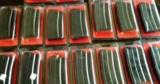 Lot of 3 or more Ruger Mini 14 Factory Magazines 20 Shot 223 NIB .223 Mini-14 5.56 556 Nato SKU 90010 3x$29 - 11 of 11