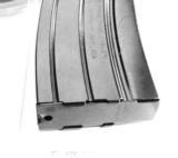Lot of 3 or more Ruger Mini 14 Factory Magazines 20 Shot 223 NIB .223 Mini-14 5.56 556 Nato SKU 90010 3x$29 - 4 of 11
