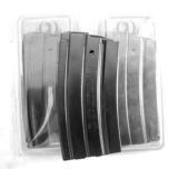 Lot of 3 or more Ruger Mini 14 Factory Magazines 20 Shot 223 NIB .223 Mini-14 5.56 556 Nato SKU 90010 3x$29 - 1 of 11