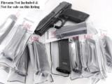 Lots of 3 or more Magazines for H&K .40 USP 10 Round Factory New Unissued CA MA OK 40 Smith & Wesson or 357 Sig Caliber - 15 of 14