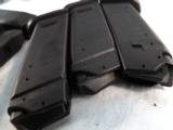 Lots of 3 or more Magazines for H&K .40 USP 10 Round Factory New Unissued CA MA OK 40 Smith & Wesson or 357 Sig Caliber - 5 of 14