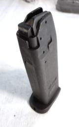 Lots of 3 or more Magazines for H&K .40 USP 10 Round Factory New Unissued CA MA OK 40 Smith & Wesson or 357 Sig Caliber - 4 of 14