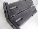 3 Beretta Factory 10 Shot Magazines to Fit Model 96 Pistol .40 S&W Caliber New Unissued Pulled from stock in 2004 $26 each on 3 or more - 5 of 7