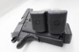 3 Magazines Para Ordnance P14 LDA14 .45 ACP Factory 15 Shot +1 Floorplate 3x$26 Blue Steel New Unfired Fits P14 & LDA Series Para-Ordnance Pistols 45- 10 of 14